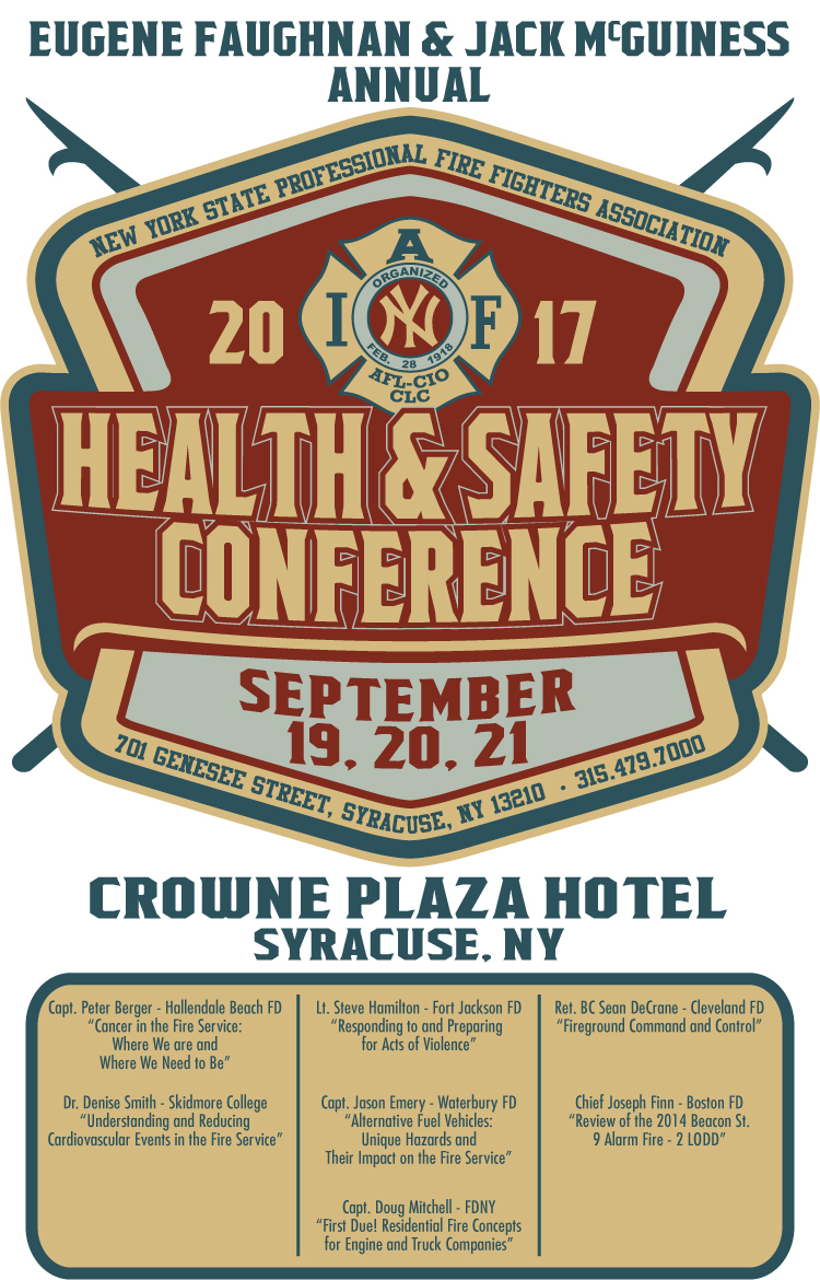 Hudson hotel new york nyc 2013 003 -  Mcguiness Annual Health Safety Conference September 19th 21st 2017 Crowne Plaza 701 East Genesee St Syracuse Ny 13210 Phone 315 479 7000